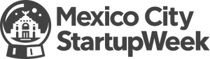 Mexico City Startup Week